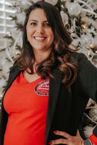 Serena Espinosa