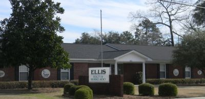 Welcome to Ellis Realty & Insurance Agency - Serving the Low Country since 1948