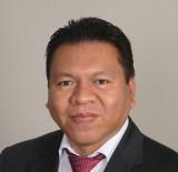 Carlos Sibrian