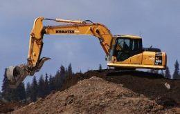 Idaho Falls, Idaho Builders Risk Insurance