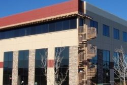 Directors & Officers (D&O) Insurance in Idaho Falls Idaho