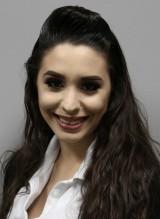 Brianna Silva