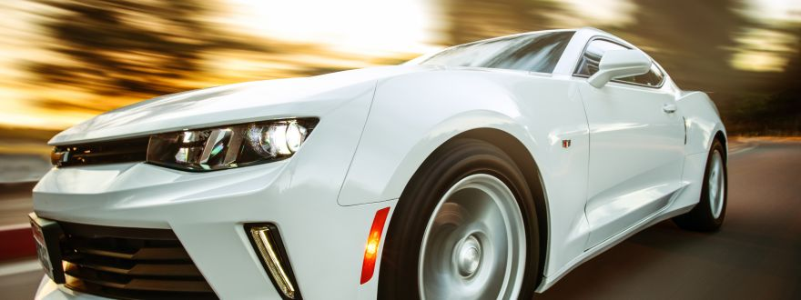 Does my auto insurance policy provide coverage for rental cars?