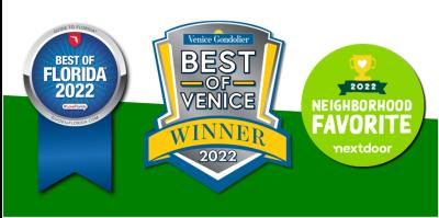 Welcome to Evolve Insurance Agency, a 2021 Nextdoor.com Neighborhood Favorite!