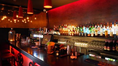 Restaurant Taverns Bar Insurance In Venice Florida