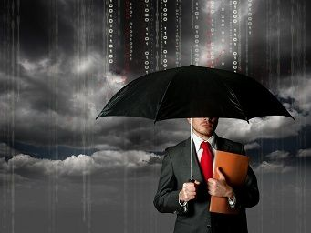Abington, Pennsylvania Cyber Liability Insurance