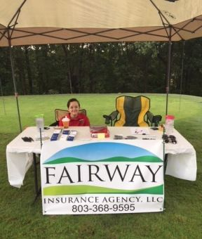 About Fairway Insurance Agency, LLC