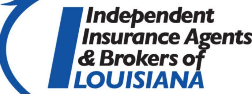 IIABL Louisiana Tort Reform 2020
