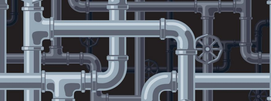 Homeowner Tips with F & G - How to Prevent Frozen Pipes
