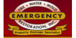 Emergency Restoration, Inc.