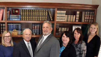 About Fontenelle & Goodreau Insurance, LLC