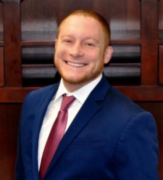 Chad Ravannack