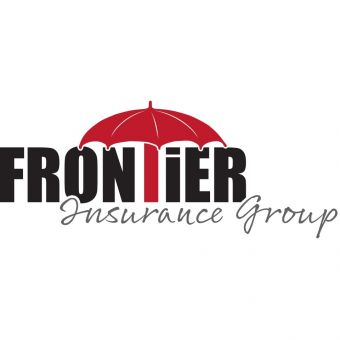 About Frontier Insurance Group