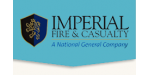 4.	Imperial Fire & Casualty