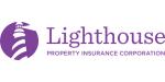 Lighthouse Property Insurance Corp.