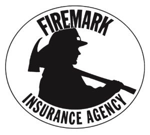 Welcome to Firemark Insurance Agency