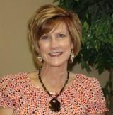 Paula J Stewart