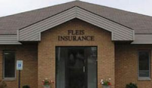 About Fleis Insurance Agency