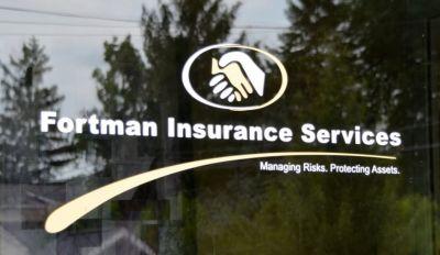 About Fortman Insurance Services, LLC