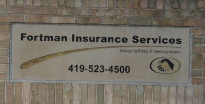 Fortman Insurance Services Celebrates Serving You Since 1978