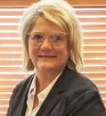 Lynn Hovest