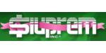 SIUPREM, Inc.