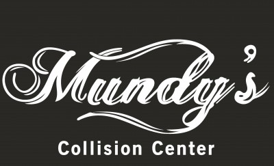 Mundy's Collision Center