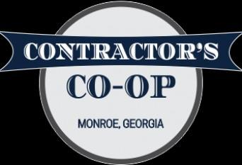Contractors Co-Op