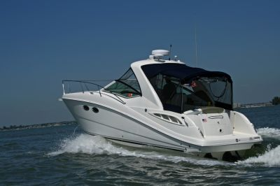 Sterling Heights, Michigan Boat & Watercraft Insurance