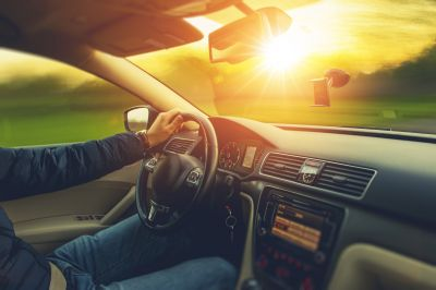 Sterling Heights, Michigan Car Insurance