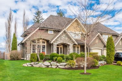 Sterling Heights, Michigan Home Insurance
