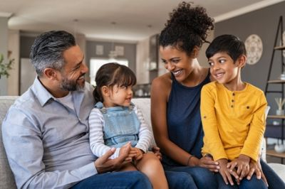 Sterling Heights, Michigan Individual Life Insurance