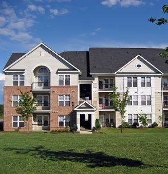 Sterling Heights, Michigan Landlord Dwelling Insurance