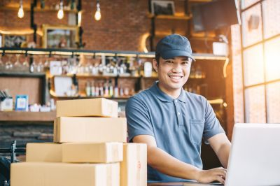 Sterling Heights, Michigan Retail Store Insurance