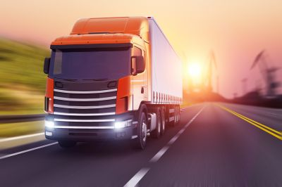 Sterling Heights, Michigan Truck & Trucking Insurance