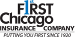 First Chicago Insurance