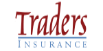 Traders Insurance
