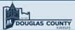 Douglas County DMV