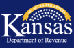 Kansas Department of Revenue
