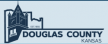 Douglas County Consumer Protection Unit