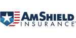 AmShield Insurance Company