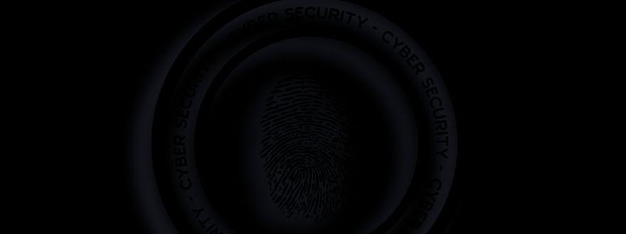 Coronavirus and Managing Remote Work Cyber Risks