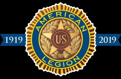 St Helen American Legion