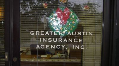 About Greater Austin Insurance Agency
