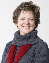 Julie Chambers