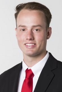 Brett Peek