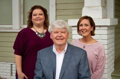 Welcome to Kincaid Insurance Agency