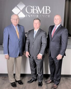 About GBMB Insurance Agency
