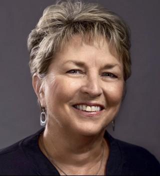 Jo Ann Reininger