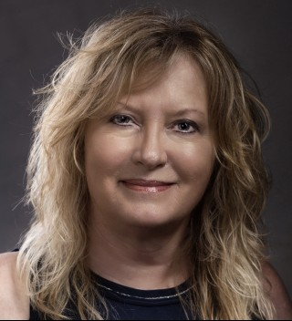 Anita Duennenberg